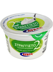 straggisto-giaourti-2