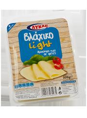 vlaxiko-light