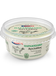 paradosiako-giaourti-agelados